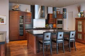 Backsplash For Kitchen With Granite 71 Exciting Kitchen Backsplash Trends To Inspire You Home