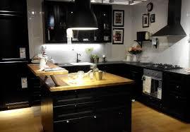 cuisine metod ikea ikea cuidine cheap best meuble haut d angle cuisine cuisine meaning
