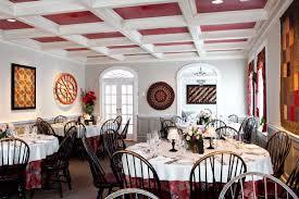 restaurants open thanksgiving dc restaurant nora america u0027s first certified organic restaurant