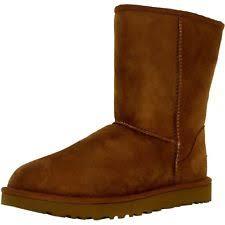 s ugg australia jocelin boots ugg australia s ankle boots us size 9 ebay