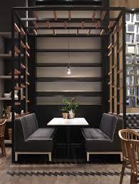 Minimalist Interior Design Tips Adorable 70 Minimalist Cafe Ideas Decorating Inspiration Of