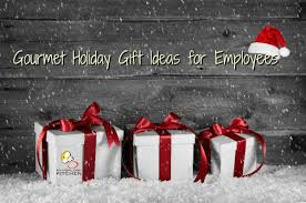 gourmet treats make the best employee gift ideas my popcorn kitchen