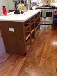 honey oak kitchen cabinets paint how to paint kitchen cabinets our best tips tricks the