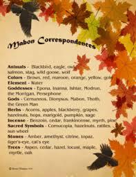 amazon com nine s myrtle mabon sabbat sacred wicca