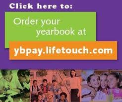 yearbooks on line order yearbooks online lakeview ptsa
