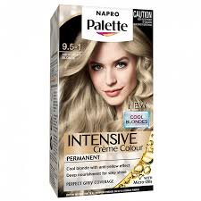 nice n easy hair color chart buy permanent hair colour hair products online priceline