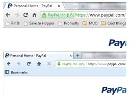 how paypal scams and scammers target your account