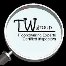 central oregon flooring inspection the weinheimer expert