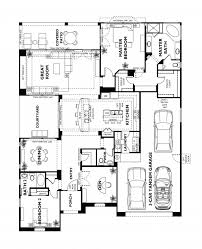 Earth Home Floor Plans 100 Earth Home Floor Plans 25 Best Cottage Style Houses
