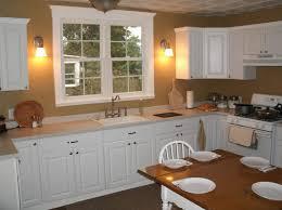 10x10 kitchen cabinets home depot 10x10 kitchen remodel cost average kitchen remodel cost 2015 ikea