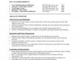 sample resume for warehouse innovation idea warehouse resume skills 8 sales meeting agenda download warehouse resume skills