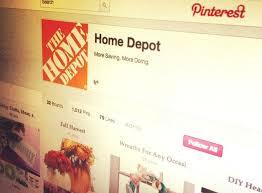 home depot marketing plan 58 best ibm cloud images on pinterest ibm cloud computing and cloud