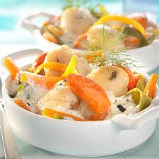 des recettes de cuisine les recettes de cuisine de et petits pois à loches