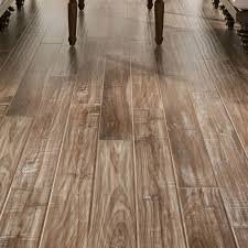 armstrong coastal living 5 x 47 x 12mm walnut laminate flooring