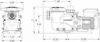 hayward pool pump electrical diagramng schematic instructions