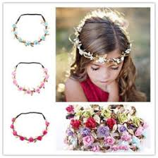 hair bands online golden baby hair accessories online golden baby hair accessories