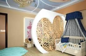 cloison chambre froide separation chambre parents bebe idace sacparation piace 32 photos de