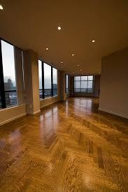 hardwood floors buffalo ny m p caroll hardwood
