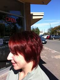 best days to cut hair the 18 best images about hair beauty on pinterest stylists
