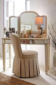 Small Mirrored Vanity Furniture Small Mirrored Vanity Pier One Hayworth Mirrored
