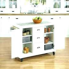 freestanding kitchen island unit freestanding kitchen furniture sinosotrosnoentoncesquien