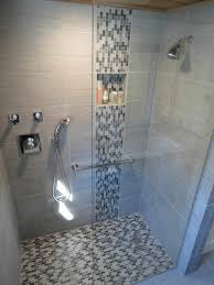 bathroom tile feature ideas designs interior design ideas hdengokcom bathroom mosaic tile
