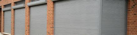 rolling storm shutters security for your dallas home