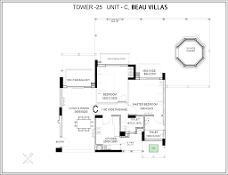 central park resorts ii beau villas sector 48 gurgaon gurugram