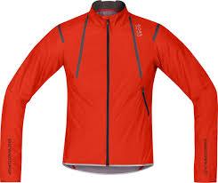 light bike jacket gore bike wear oxygen ws as light jacket www positivepedalsbikes com