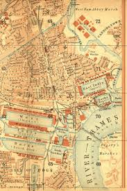 London Canada Map by 315 Best Maps With Character Images On Pinterest Vintage Maps