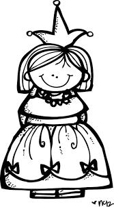 vintage halloween clipart black and white 781 best black u0026 white clip art digi stamps images on pinterest