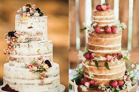 Best Wedding Albums 20 Best Wedding Cakes To Start The Year Yours Truly Wedding