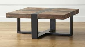Square Wood Dining Tables Mango Wood Square Dining Table Wooden Square Coffee Table Vector