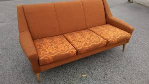 Modern Style Furniture Stores by Furniture Retro Furniture Stores Mid Century Modern Style