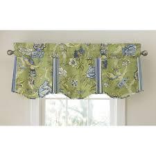 Curtain Swag Hooks Interior Curtain Hooks With Waverly Valances