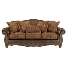 Who Makes The Best Quality Sofas Green Sofa Sets For Living Room Who Makes The Best Quality Sofas