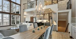 Luxury Home Decor Stores Furniture Simple Furniture Stores In Green Bay Wi Luxury Home
