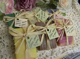 cheap bridal shower favors sweet wedding shower favor ideas all about wedding ideas