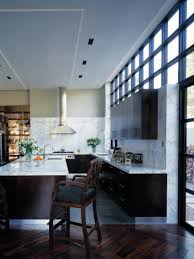 tin backsplashes for kitchens kitchen backsplash contemporary houzz photos kitchen backsplash