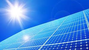 why is it to solar panels solar panels buying guide energy saving choice
