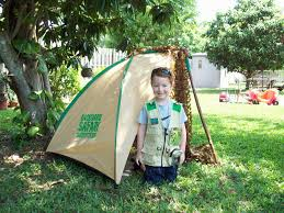 backyard safari outfitters review and giveaway check out the base