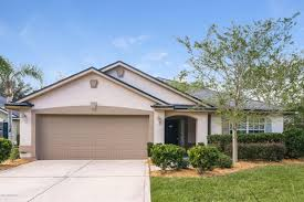 Plantation Style Homes Stonehurst Plantation Homes For Sale In St Johns County