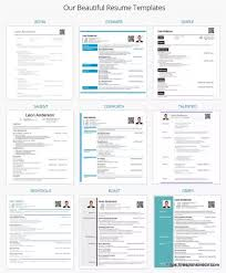Html5 Resume 3 Answers What Are Some Best Html5 Responsive Resume Cv