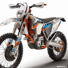 best 25 ktm 250 ideas only on pinterest ktm 250 exc ktm exc
