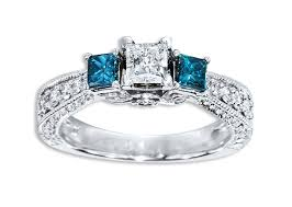 engagements rings pictures images Non traditional engagement rings jewelry wise png