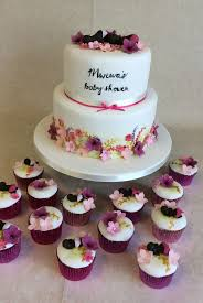 33 best baby shower cakes images on pinterest baby shower cakes