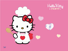girly pics for wallpaper the top free hello kitty wallpapers