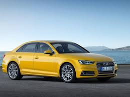 2010 audi a4 0 60 a4 is faster than audi says why even quote 0 60 times