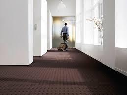 flooring contractors interiors design