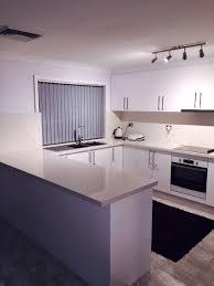 kitchen design ideas custom made kitchen u0026 vanities gallery